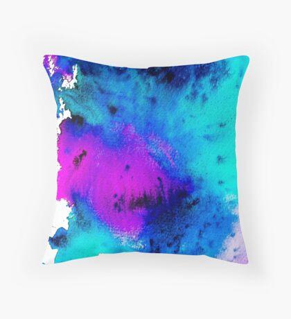 BAANTAL / Patch #4 Floor Pillow