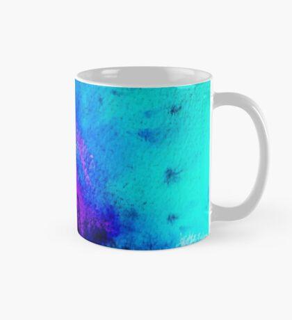 BAANTAL / Patch #4 Mug