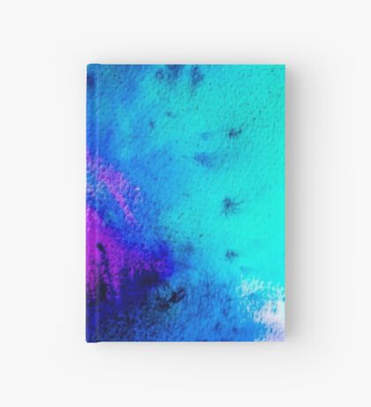 BAANTAL / Patch #4 Hardcover Journal