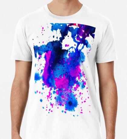 BAANTAL / Patch #5 Premium T-Shirt