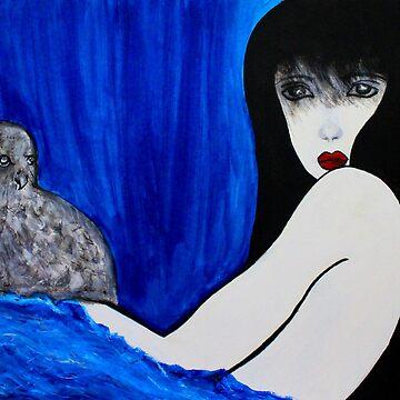 OWL by kenzo