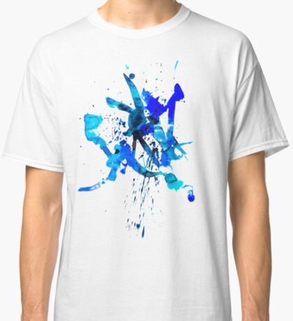 BAANTAL / Patch #9 Classic T-Shirt