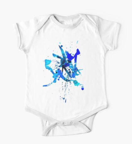 BAANTAL / Patch #9 Kids Clothes
