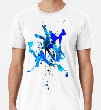 BAANTAL / Patch #9 Premium T-Shirt