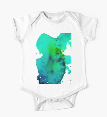 BAANTAL / Patch #12 Kids Clothes