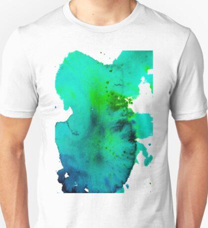 BAANTAL / Patch #12 T-Shirt