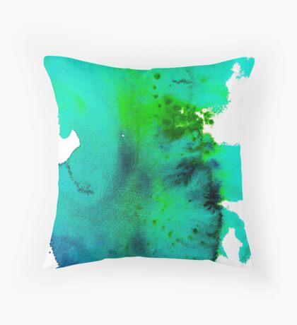 BAANTAL / Patch #12 Floor Pillow