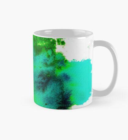 BAANTAL / Patch #12 Mug