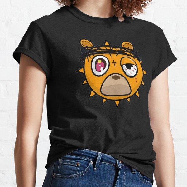 Glo Gang Ours T-shirt classique