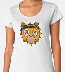 Glo Gang Bear Women's Premium T-Shirt