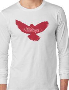 Bloodraven (Red) T-Shirt
