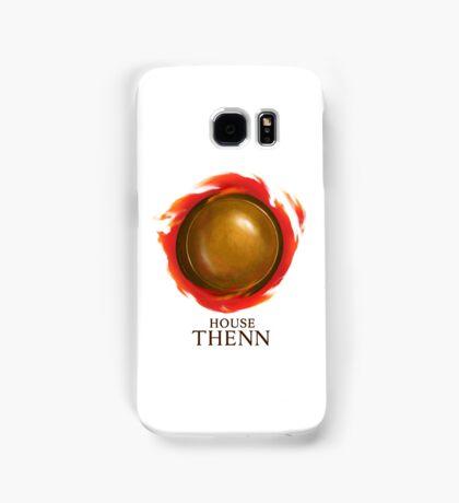 House Thenn Samsung Galaxy Case/Skin