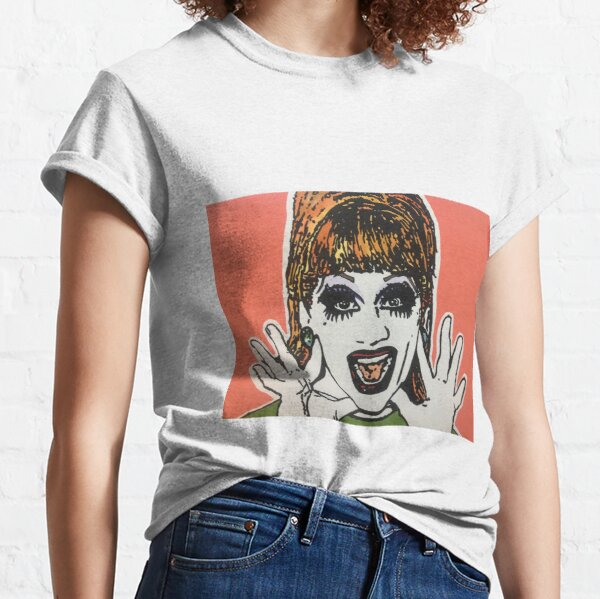 Baloney! Classic T-Shirt