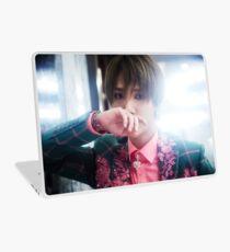Yesung SuperJunior Laptop Folie
