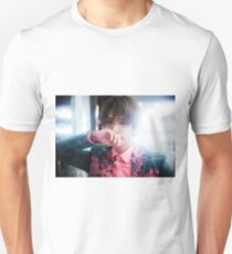 Yesung SuperJunior Slim Fit T-Shirt
