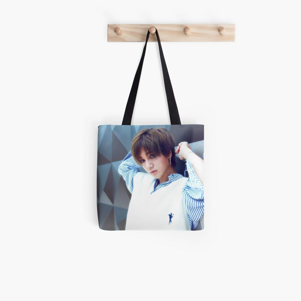 Yesung SuperJunior Stofftasche