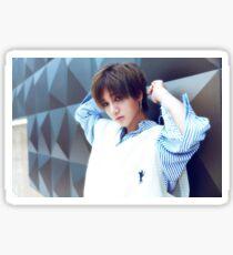Yesung SuperJunior Sticker