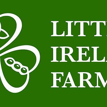 Little Ireland farm 2 by mlny87