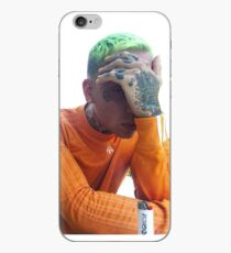 blackbear iPhone Case