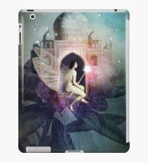 The Star iPad Case/Skin
