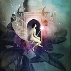 The Star by Catrin Welz-Stein