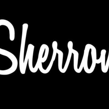 Hey Sherron buy this now by namesonclothes