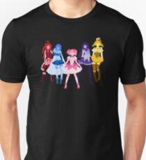 Magical Sufferage Unisex T-Shirt