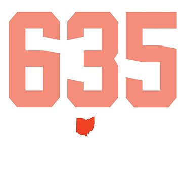 Never Forget 635 (Orange) by Pelicaine