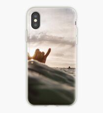 High Times iPhone Case