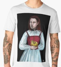 Golden Apple Men's Premium T-Shirt