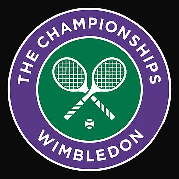 Wimbledon by seagneluc