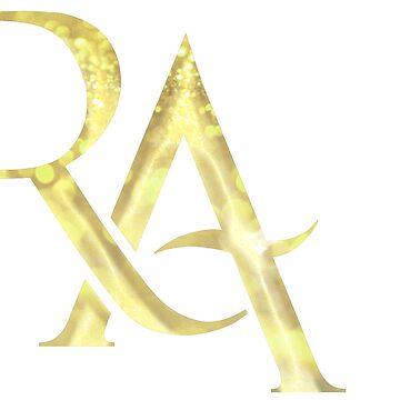 Ra by Wishyouget