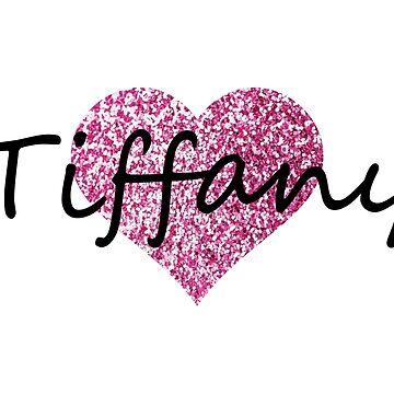 Tiffany by Obercostyle