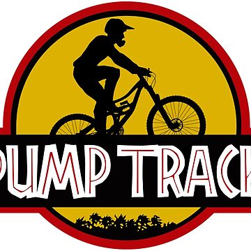 Pump Track by esskay