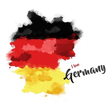 Germany by Designify