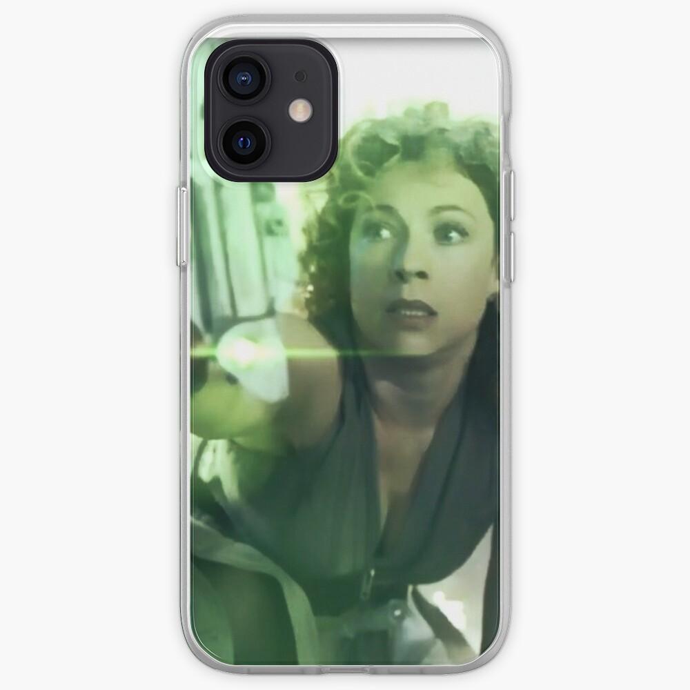 Superhero iPhone Case & Cover
