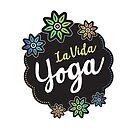 La Vida Yoga by zoljo