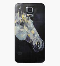 Funda/vinilo para Samsung Galaxy Logan