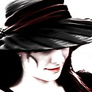 HAT by picketty