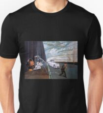 Mirages of lives T-Shirt