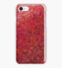 Tropix Tranquility iPhone Case/Skin