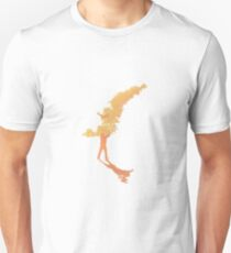 Children of Happiness Unisex T-Shirt