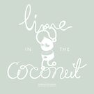 Be the Lime in the Coconut by ShenanigansBrew
