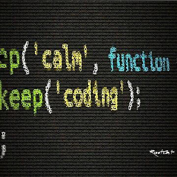 C+ Push C++ by Grimm-Land