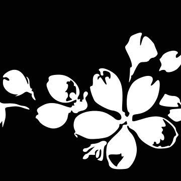 Blumen, Blumen, Blumen von maysi