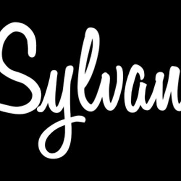 Hey Sylvan buy this now by namesonclothes