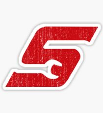 snapon tools  Sticker