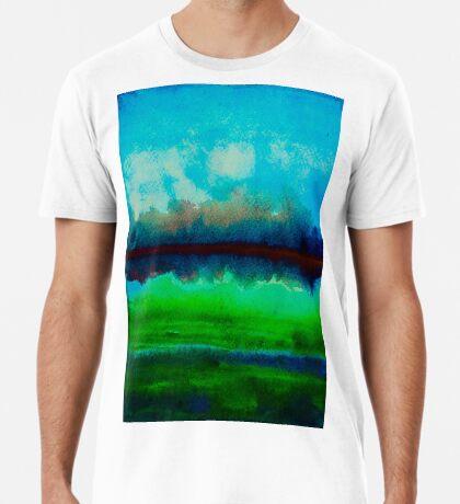 BAANTAL / Day #2 Premium T-Shirt