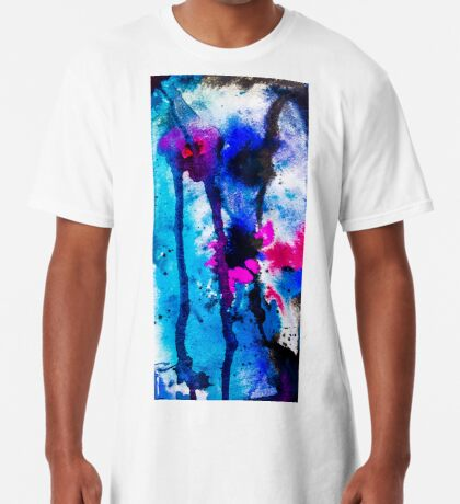 BAANTAL Long T-Shirt