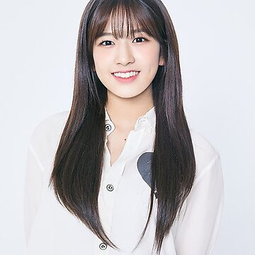 Produce 48 / IZ*One - Ahn Yoo Jin 안유진 by Kpopgroups